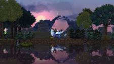 Kingdom: Two Crowns Screenshot 2