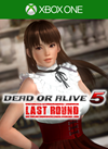 DOA5LR High Society Costume - Leifang