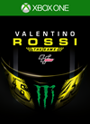 Real Events 1: 2016 MotoGP™ Season