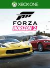 Forza Horizon 2 1992 Bugatti EB110 Super Sport
