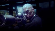 Hitman: Absolution HD Screenshot 6