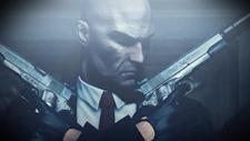 Hitman: Absolution HD Screenshot 7