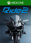 Ride 2 Free Pack 1