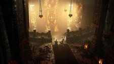 Warhammer: Chaosbane Screenshot 1