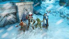 Warhammer: Chaosbane Screenshot 3