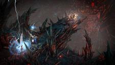 Warhammer: Chaosbane Screenshot 6