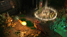 Warhammer: Chaosbane Screenshot 5