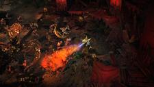 Warhammer: Chaosbane Screenshot 7