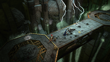 Warhammer: Chaosbane Screenshot 4