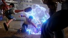 Jump Force Screenshot 8