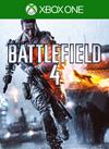 Battlefield 4™ Weapon Shortcut Bundle