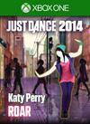 """""""Roar"""" by Katy Perry"""