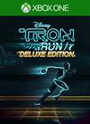 TRON RUN/r (Deluxe Bundle)