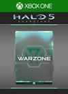 Halo 5: Guardians – Warzone REQ Bundle