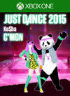 """""""C'mon"""" by Ke$ha"""