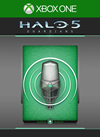 Halo 5: Guardians - Voices of War REQ Pack