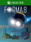 forma.8