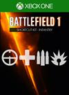 Battlefield™ 1 Shortcut Kit: Infantry Bundle