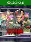 DOA5LR Costume Catalog LR12