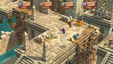 Big Crown: Showdown Screenshot 4