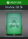 Halo 5: Guardians – Arena REQ Bundle