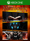 Tropico 5 - Epic Meltdown