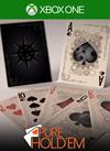 Steampunk Card Deck