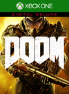 DOOM Digital Deluxe