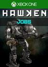 HAWKEN - Jobs Early Access Bundle
