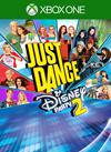 Just Dance® Disney Party 2