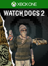 Watch Dogs®2 - Dumpster Diver Pack