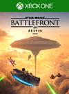 STAR WARS™ Battlefront™ Bespin