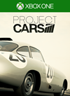 Project CARS - Free Car 4