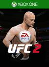 EA SPORTS™ UFC® 2 Bas Rutten - Light Heavyweight