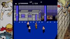 Kunio-kun: The World Classics Collection Screenshot 2