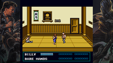 Kunio-kun: The World Classics Collection Screenshot 7