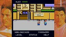 Kunio-kun: The World Classics Collection Screenshot 4