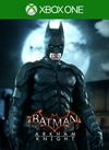 2008 Movie Batman Skin