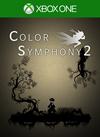 Color Symphony 2
