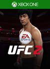 EA SPORTS UFC 2 Bruce Lee - Lightweight