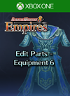 Edit Parts - Equipment 6