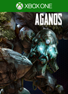 Aganos