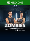 Zombies for Xbox Fitness