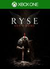 Ryse: Son of Rome Season Pass
