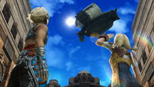 Final Fantasy XII The Zodiac Age Screenshot 4