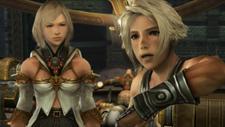 Final Fantasy XII The Zodiac Age Screenshot 7