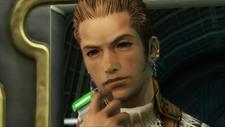 Final Fantasy XII The Zodiac Age Screenshot 6