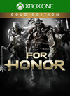 FOR HONOR™ Gold Edition