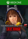 DOA5LR Falcom® Mashup - Phase 4 & Altina