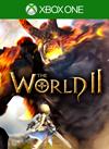 World II:Hunting Boss